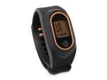 Copper Fit Step Fx Gymbit