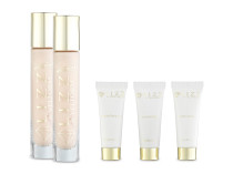 Set de creme anti-rid, Lizz By Velform New Formula Top Shop