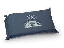 Thermalite Cushion Highlander Thermalite