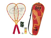 Set S65 Speedminton Set 565