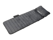 Saltea de masaj, Wellneo 3in1 Massage Mat