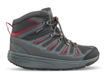 Bocanci de dama Outdoor Boots Walkmaxx Fit