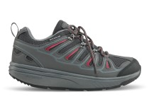 Ghete de dama Outdoor Shoes Walkmaxx Fit