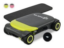 Aparat de fitness Wonder Core Slide Fit Top Shop
